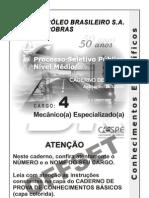 MEC_ESPECIALIZADO