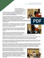 Institutodelperu.org.Pe-Instituto Del Per