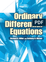 Theory Of Ordinary Differential Equations Coddington Levinson Pdf Download