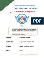Contaminacion minera modificado 27-10-011