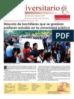 El Universitario 10
