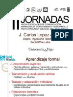 Jornadas-UTN-Edu