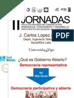 Jornadas-UTN-OGov
