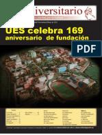 El Universitario 12