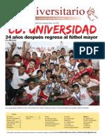 El Universitario 13