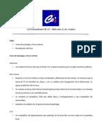 Acta Cef 24