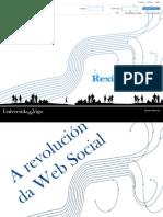 Presentación-RedeSocialUVigo