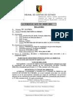 11174_11_Citacao_Postal_ndiniz_AC2-TC.pdf