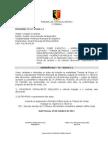 11605_11_Citacao_Postal_moliveira_AC2-TC.pdf