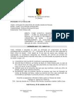 03116_08_Citacao_Postal_moliveira_AC2-TC.pdf