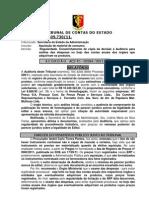 09730_11_Citacao_Postal_ndiniz_AC2-TC.pdf