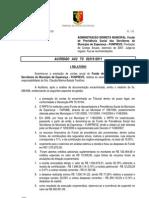03432_08_Citacao_Postal_gcunha_AC2-TC.pdf
