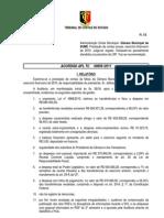 03607_11_Citacao_Postal_gcunha_APL-TC.pdf