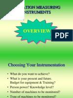 2 Transducer Operation & Application