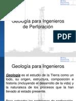 Capitulo 1 - Geología Para Ingenieros v.2