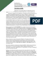 industrializacion_de_bambu