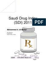 SDI-2011