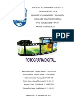 Medios Audiovisuales-Fotografia Digital- PDF4