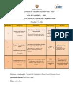 PEST.doc 1ºJ e 1ºM_