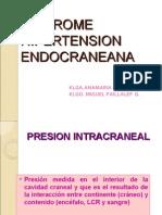 SINDROME_hipertension-endocraneana_2011
