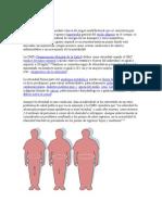 obesidad (wikipedia) (origen1)