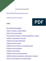 Constitución de Venezuela de 1947