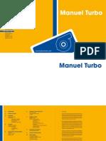 Turbo Manuel Fr
