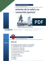 Clase_8_Tratamiento_de_la_senal_y_su_conversion_parte_1_