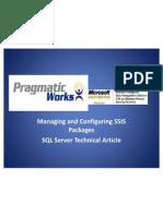 presentation1-124532825257-phpapp01