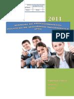 Manual Finalizado - Actividad 4