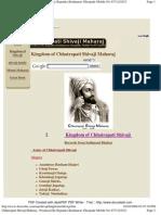 kingdomofswarajya