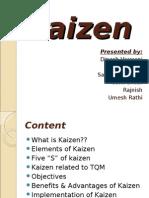 Kaizen Final03