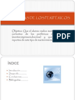 Manual 11
