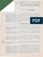 Resoluciones P Antonio Raymondi