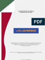 Case Olympikus