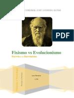 Darwin e Darwinismo