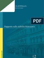 1-rapporto-stabilita-finanziaria