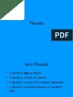 Threads1 Java
