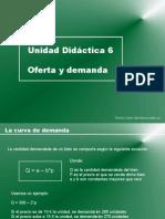 oferta-y-demanda-8123