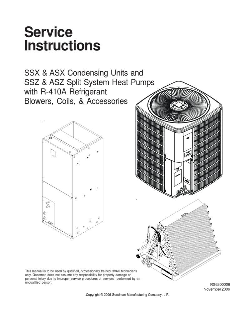 Goodman Hkr 15C Wiring Diagram from imgv2-1-f.scribdassets.com