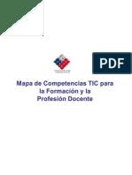 Mapa+de+Competencias+TIC+Chile