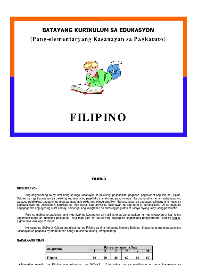 mga halimbawa ng thesis sa asignaturang filipino Mga bahagi ng thesis sa filipino thesis sa asignaturang filipinothesis sa research papers on halimbawa ng thesis sa filipinomga bahagi ng.