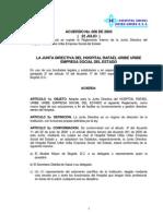 Acuerdo006-2003_juntaDirect