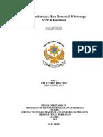 Outline Paper Efi Yunida