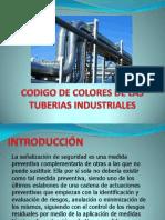 CODIGO_DE_COLORES_DE_LAS_TUBERIAS_INDUSTRIALES[1]
