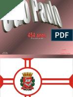 SÃO_PAULO_-_454_ANOS
