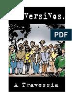 Andre Diniz - SUBVERSIVOS (N05) -A Travessia