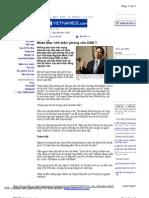 Bbc Bao Nhandan Bopmeo Suthat Triet 2007-07-070710 Cn