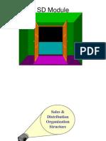 SD Presentation