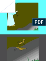 Parable of Sower 2 With Animation